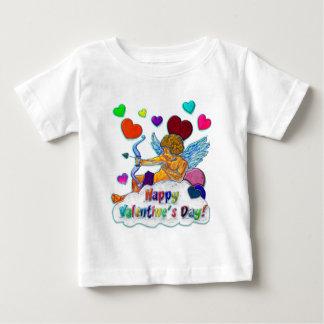 Happy Valentine s Day Tee Shirts