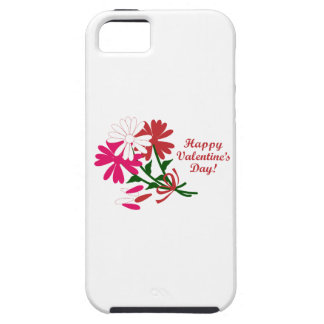 Happy Valentine's Day! iPhone 5 Covers