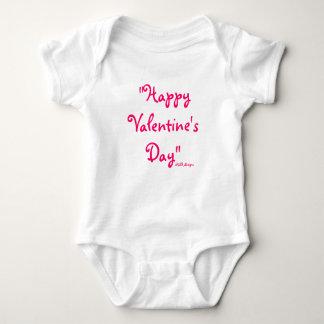 """""""Happy Valentine's Day"""", MSR designs Shirt"""