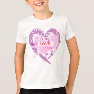 Happy Valentine's Day Shirt