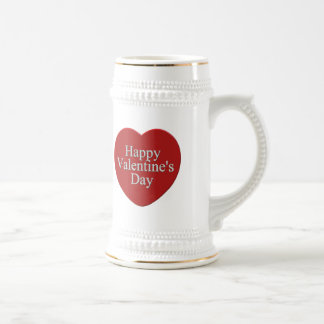 Happy Valentines Day T-shirts and Gifts Mugs