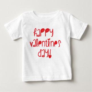 Happy Valentines Day T Shirt