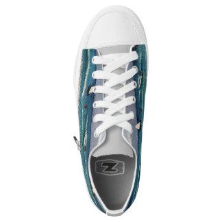 Happy Weekend Ladies Sneakers