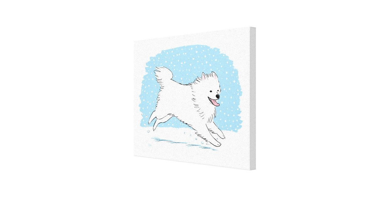American Eskimo Dog Gifts On Zazzle | Dog Breeds Picture