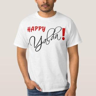 Happy Yalda! T-Shirt