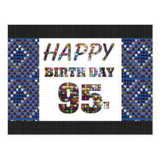 happybirthday happy birthday greeting text quote postcard