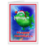 HappyHolidays04 Cards