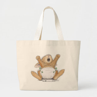 HappyHoppers® Tote Bags