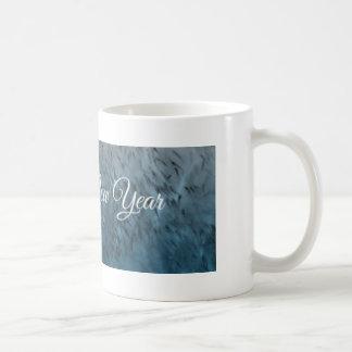 happynewyear.JPG Coffee Mug