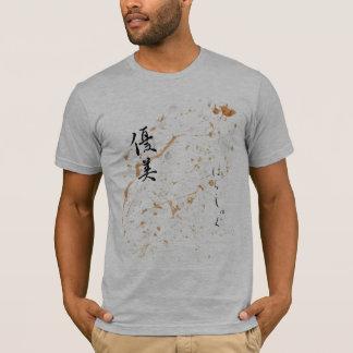 Harajuku T-Shirt