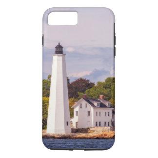 Harbor Light iPhone 8 Plus/7 Plus Case