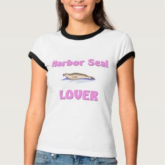 Harbor Seal Lover T-Shirt