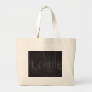 hard cover tote bags