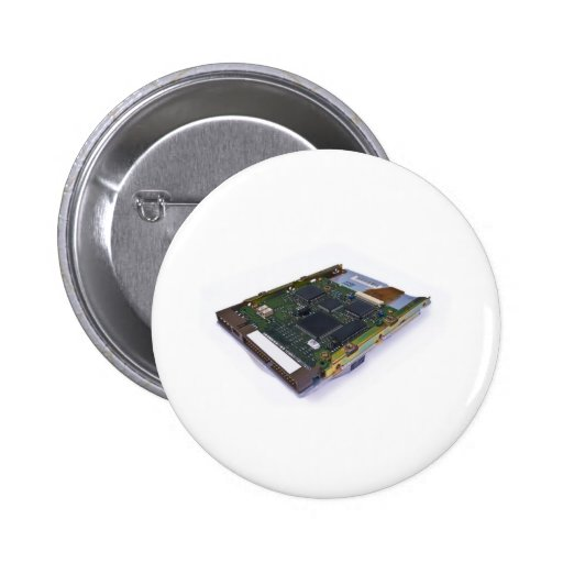 hard disk drive buttons