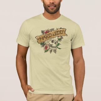 Hard eddy T-Shirt
