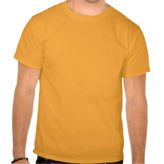 Hard-en Krisp Vegs T-shirts