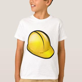 Hard Hat T-Shirt