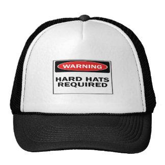hard_hats cap