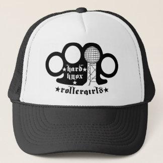 Hard Knox Gear Trucker Hat