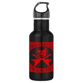 hard rock forever 532 ml water bottle