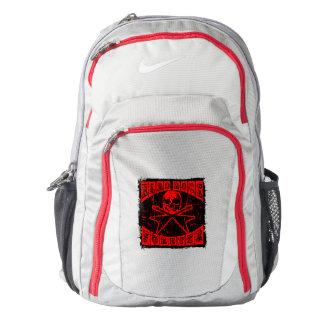 hard rock forever backpack