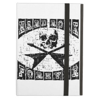 hard rock forever iPad air case