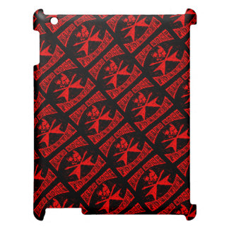 hard rock forever iPad cases