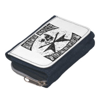 hard rock forever wallet