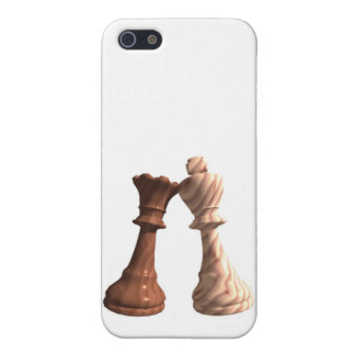 Hard Shell Case for iPhone 4/4S - BKWQ