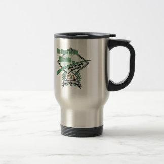Hard To Be Humble 40th Birthday Gifts Mug