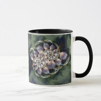 hard to find mug