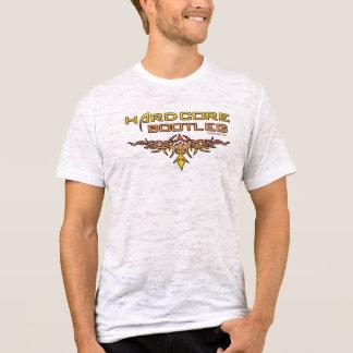 Hardcore Bootleg T-Shirt