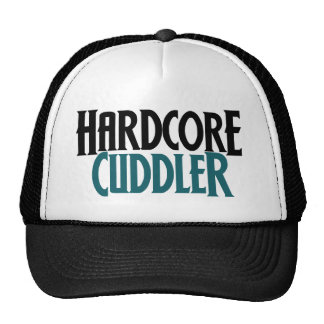 Hardcore Cuddler Cap