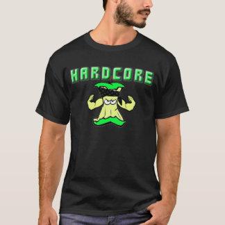 hardcore dark T-Shirt