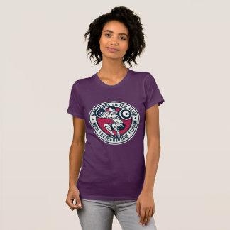 HARDCORE LIFTER T-Shirt
