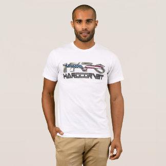 HardcorVet T-Shirt