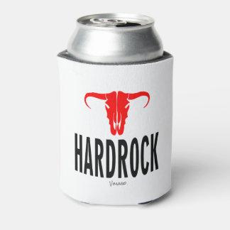 Hardrock Music by VIMAGO Can Cooler