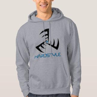 Hardstyle Blade V1 Sweatshirt
