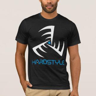 Hardstyle Blade V2 T-Shirt