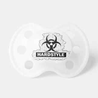 Hardstyle Wall Smash Design Dummy