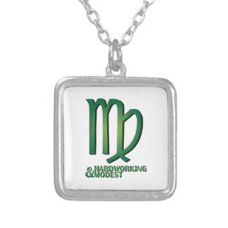Hardworking & Modest Jewelry