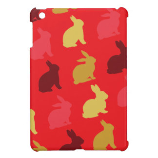 Hare Case For The iPad Mini
