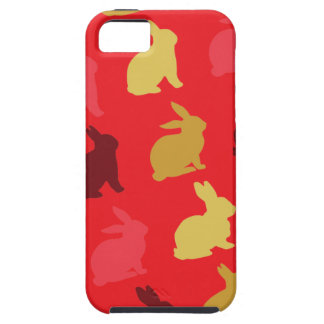 Hare Case For The iPhone 5