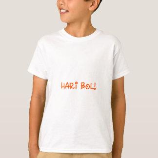 Hari Bol! T-Shirt