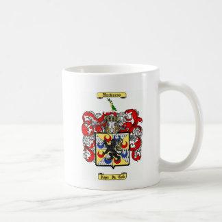harkness mugs