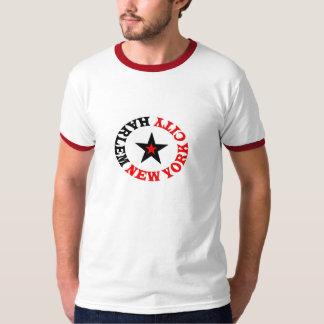 Harlem New York City T-Shirt