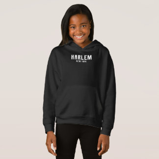 Harlem NY Represent New York