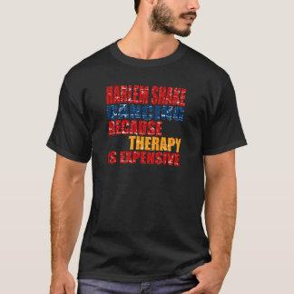 Harlem Shake Dance Designs T-Shirt