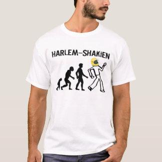 Harlem Shakien T-Shirt
