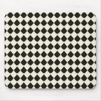 Harlequin_Stylish_French-Classic-Home-Decor_ Mouse Pad